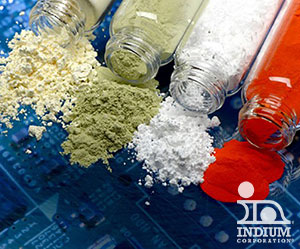 Indium Compounds
